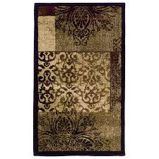 picturesque design ideas allen and roth area rugs 24