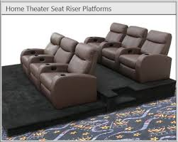 Small Picture Best 25 Theatre room seating ideas on Pinterest Movie chairs