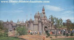 dhi complimentary material great essay today by todd continuing his thoughtful and truly ground breaking as far as new material on disneyland look at disneyland s opening year