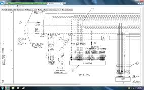 wiring diagram freightliner columbia the wiring diagram 2004 freightliner m2 wiring diagram nilza wiring diagram