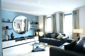 what color furniture goes with gray walls best color furniture for gray walls best color furniture for gray