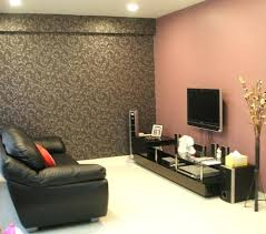 decoration painting walls color ideas wall designs living room paint colors homes design house images