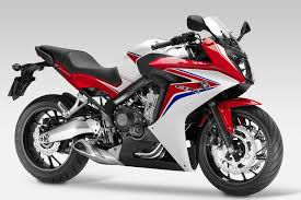 new car launches july 2014Honda CBR650F To Be Priced At Rs 8 Lakhs Launch In July