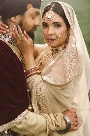 sikh punjabi weddings anand karaj