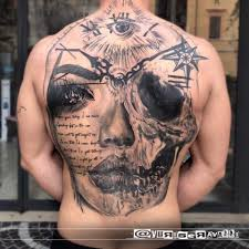 Skin Finest Tattoo Cesena