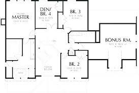 Average Bedroom Size Average Bedroom Size In Square Feet Master Bedroom Size Average