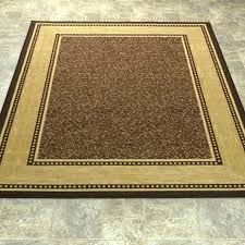 extra large rubber backed bath mats wash bathroom rugs without backing washing can you how often