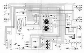 alfa romeo junior wiring diagram alfa wiring diagrams wiring diagram for the alfa romeo