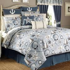 nautical comforter sets 28 images 60 nautical bedding sets for nautical nautical cal