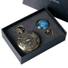 <b>Fire</b> Watch Promotion-Shop for Promotional <b>Fire</b> Watch on ...