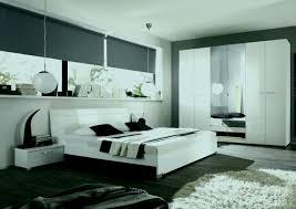 Schlafzimmer Braun Beige Modern New Glänzend Set Ideen Glanzend Of