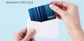 check walmart card balance