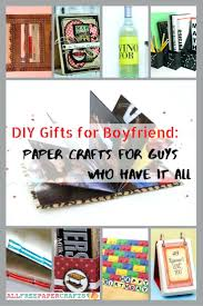 diy office gifts. Diy Office Gifts For Dad Good Gag Simple A