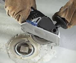 dremel ultra saw surfacing grinding attachment