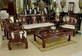 ashley furniture 14 piece 799 sale living room. ashley furniture 14 piece living room sale 799 r