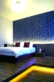 wall painting design toddlers room 3d