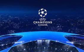 Şampiyonlar Ligi'nde toplu sonuçlar - Internet Haber