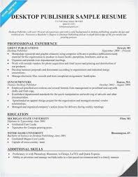 Sample Cna Resume Simple Format A Resume New College Resume Example Interesting Free Cna Resume Builder