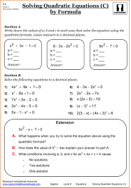 multiplying negative numbers worksheet tes save maths gcse worksheets formulas higher math revision resources