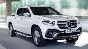 2018 mercedes benz x class price. delighful mercedes the mercedesbenz xclass will be built on the nissan navara production line to 2018 mercedes benz x class price c