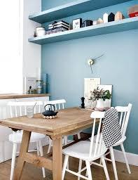 Pinterest Kitchen Ideas Petite Table Cuisine Best Cuisine Kitchen