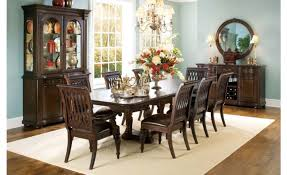 bernhardt furniture dining room. Bernhardt Furniture Dining Room H