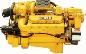 caterpillar 3208 marine engine diagram wiring diagram list cat 3208 specs bolt torques manuals caterpillar 3208 marine engine diagram