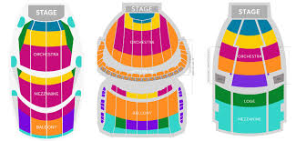Wiltern Seating Chart Madonna The Madame X Tour Announced Today Madonnatribe