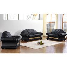 traditional leather living room furniture. Beautiful Leather Traditional Living Rooms Intended Leather Room Furniture