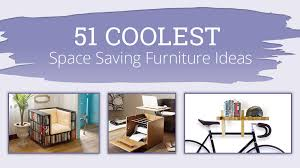 innovative furniture ideas. space saving furniture innovative ideas
