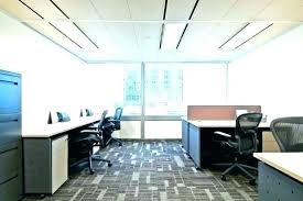 Small Business Office Designs Business Office Decorating Ideas Office Decor Ideas For Work