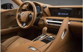2018 lexus es hybrid. contemporary lexus 2018 lexus es300h interior to lexus es hybrid