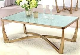 champagne coffee table champagne coffee table champagne color coffee table