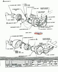 Prime 57 chevy ignition switch wiring diagram 57 chevy ignition switch trifive
