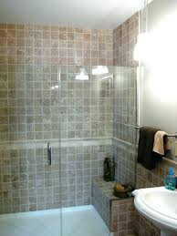 cost of replacing bathtub faucet ideas how much does it cost to replace a bathtub how