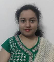 Dr. Priyanka Das, Dentist - Garia, Kolkata. | Drlogy