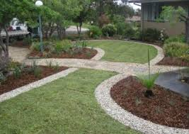 Small Picture Clever landscaping solutions Canberra