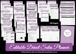 new pictures of scentsy business cards and new scentsy gift certificate template pictures of scentsy business