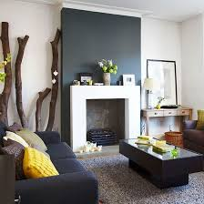 furniture layout for small living room. charcoal grey and white living room furniture layout for small