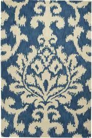 Small Picture Sullivan Area Rug HDCrugs HomeDecoratorscom Rugs Rugs Rugs