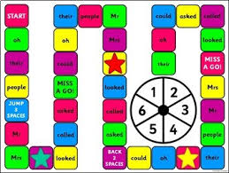Phonics printable worksheets and activities (word families). Phonics Phase 5 Tricky Words Practice Worksheets Uk Teaching Resources