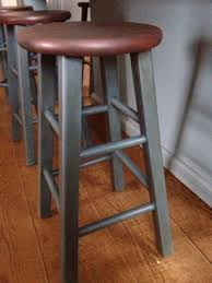 24 bar stools with backs clear bar stools black leather bar stools uk mahogany bar stools