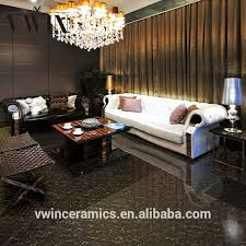 granite floor designs for living room. mirror polished tiles, tiles suppliers and manufacturers at alibaba.com granite floor designs for living room