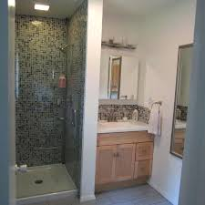 shower stalls lowes. Compact Shower Stall Best Small Stalls Ideas On Glass Pertaining To Bathroom . Lowes