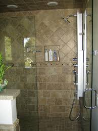 bathroom remodel tile. Renovating Bathroom Tiles Exquisite On Throughout Amazing 15 Remodel Tile