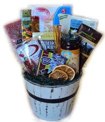 good gift ideas for open heart surgery patients 17 best images about heart healthy gift basket
