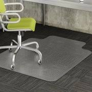 Office Floor Mats Modern Chair Inside 18 Monasheephotocom office