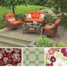 better homes and gardens patio furniture. Better Homes And Garden Cushions Furniture Find The Best . Gardens Patio