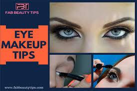 eye makeup eye makeup tips eyebrow tips eyeliner tips eye shadow tips