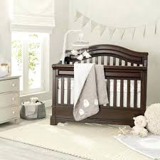 lamb baby bedding set photo 2 of lambs ivy goodnight sheep 4 piece crib set wonderful